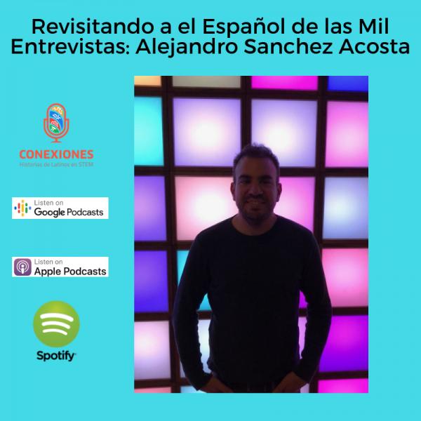 Revisitando: El Español de las Mil Entrevistas o Como ser ingeniero de Software en Silicon Valley