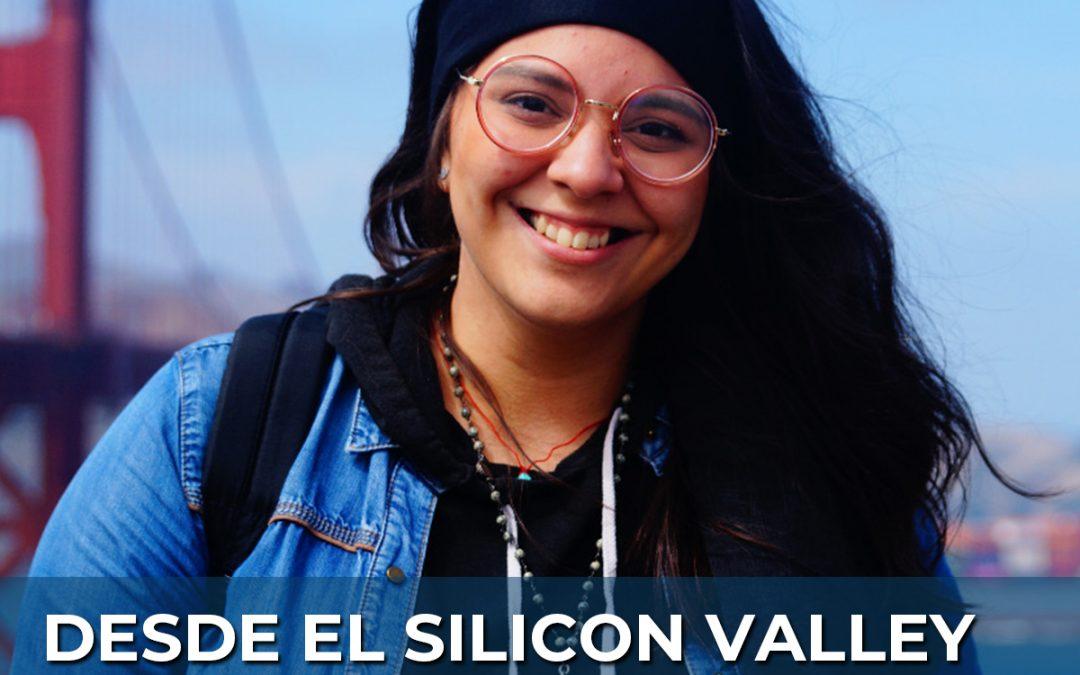 67 | Desde el Silicon Valley de Colombia: Maka Hernandez, Hardware Developer & Content Brand Manager @ Ubidots